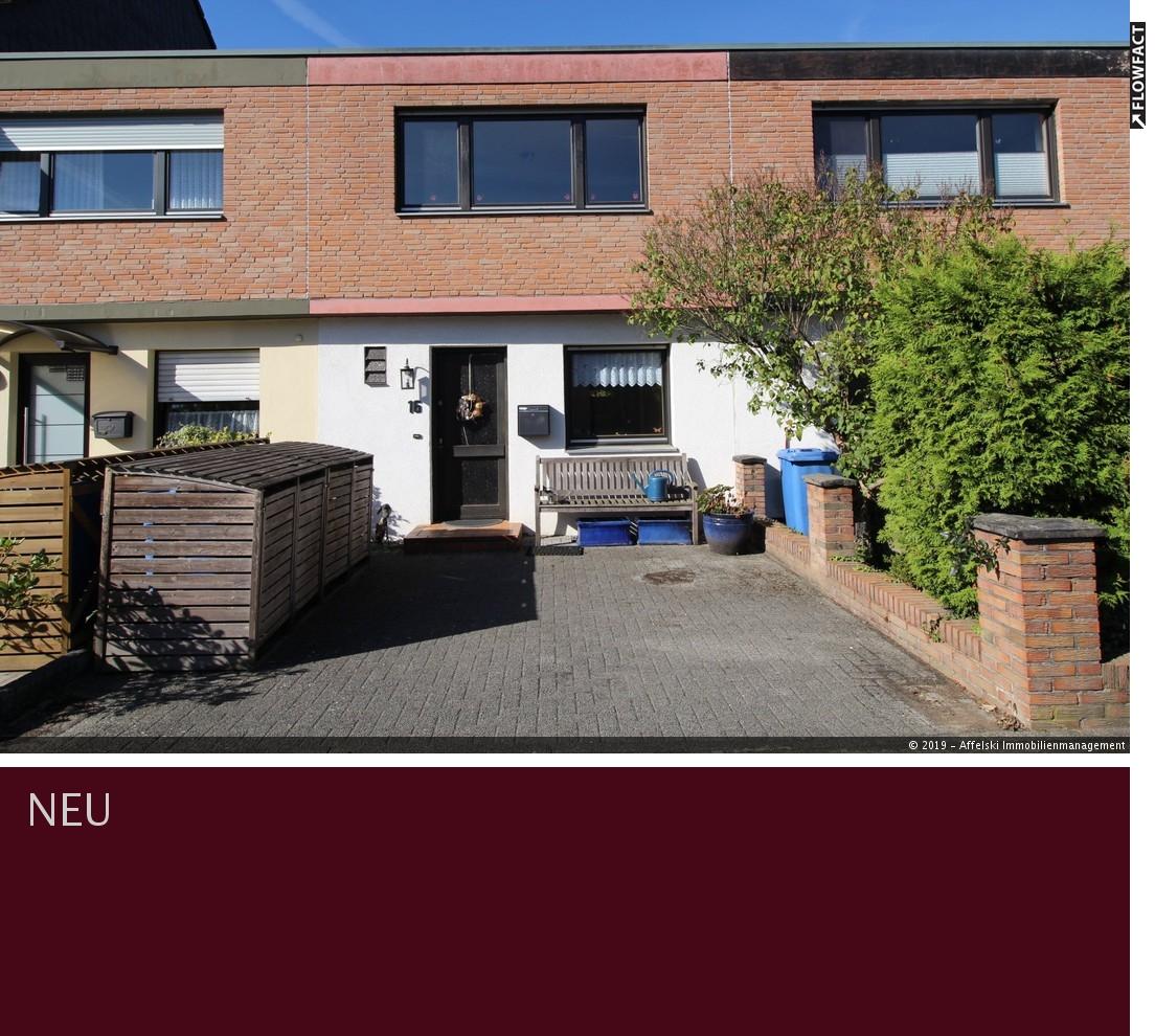 Mehrfamilienhaus Montabaur Mehrfamilienhäuser Mieten Kaufen: Kaufen, Mieten, Wohnen